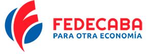 Fedecaba